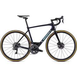 Specialized S-Works Roubaix (d7)