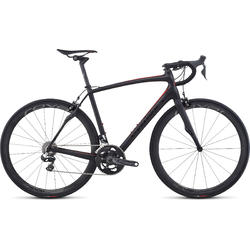 Specialized S-Works Roubaix SL4 Dura-Ace Di2