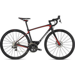 Specialized S-Works Ruby eTap