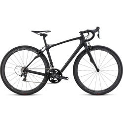 Specialized S-Works Ruby - Women's