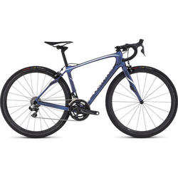 Specialized S-Works Ruby Di2 - Women's