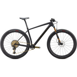 Specialized S-Works S-Works Epic Hardtail Ultralight
