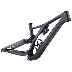 Specialized S-Works Men's Stumpjumper 27.5 Frame