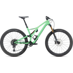 Specialized S-Works Men's Stumpjumper 29