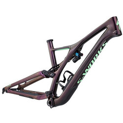 Specialized S-Works Men's Stumpjumper 29 Frame