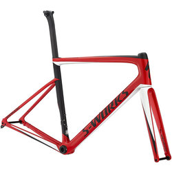 Specialized S-Works S-Works Tarmac Disc Frameset