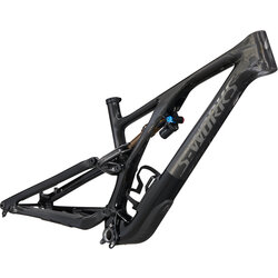 Specialized S-Works Stumpjumper EVO Frame