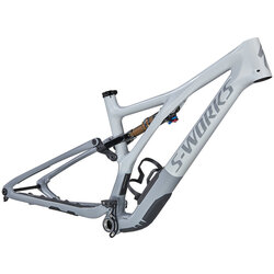 Specialized S-Works Stumpjumper Frame