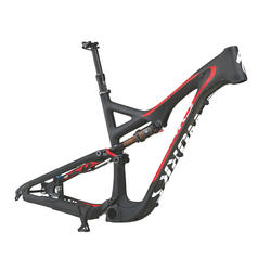 Specialized S-Works Stumpjumper FSR 29 Frame