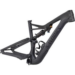 Specialized S-Works Stumpjumper FSR 650b Frameset