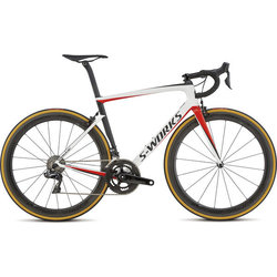 Specialized S-Works Men's Tarmac