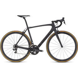Specialized S-Works Tarmac Di2