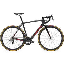 Specialized S-Works Tarmac eTap