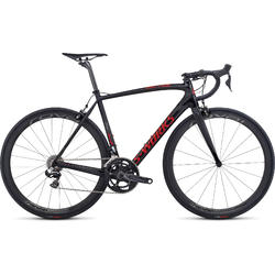 Specialized S-Works Tarmac SL4 Dura-Ace Di2