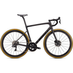 Specialized S-Works Tarmac Disc Di2 (d2)