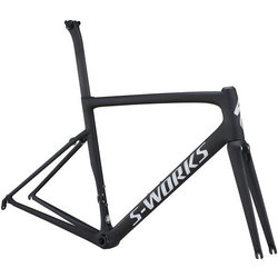Specialized S-Works Men's Tarmac Ultralight Frameset