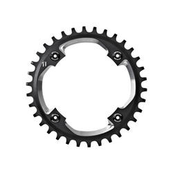 Specialized SRAM Mountain 11-Speed Chainring