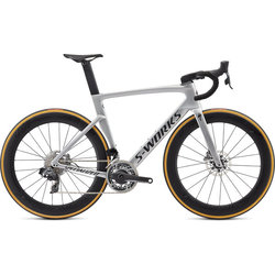 Specialized S-Works S-Works Venge Disc – SRAM Red AXS 12-Speed