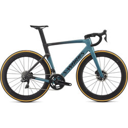 Specialized S-Works Venge - Sagan Collection