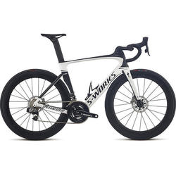 Specialized S-Works Venge ViAS Disc eTap