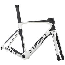 Specialized S-Works Venge ViAS Disc Frameset