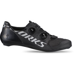 Specialized DEAL S-Works Vent Road Shoes