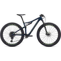 Specialized S-Works Women's Epic (d6)