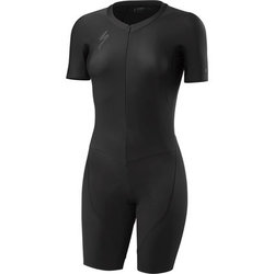 Specialized S-Works Women's Evade GC Skinsuit (k5)