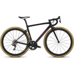 Specialized S-Works Women's Tarmac