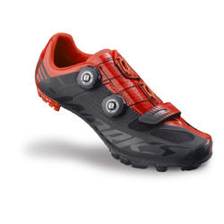 Specialized S-Works XC MTB Shoes (Narrow)