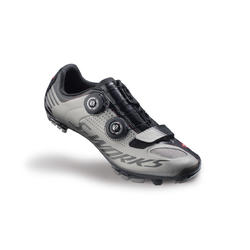 Specialized S-Works XC MTB Shoes - Women's