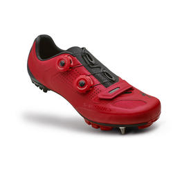 Specialized S-Works XC Shoes