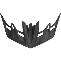 Specialized S3 Visor