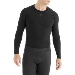 Specialized Seamless Merino Long Sleeve Baselayer