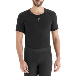 Specialized Seamless Merino Short Sleeve Base Layer