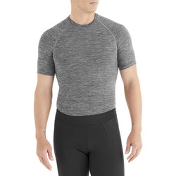 Specialized Seamless Short Sleeve Base Layer