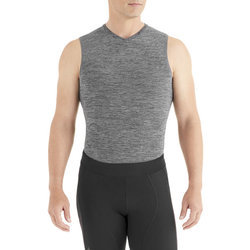 Specialized Seamless Sleeveless Base Layer