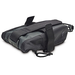 Specialized Seat Pack – Large