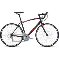 Specialized Secteur Elite Double
