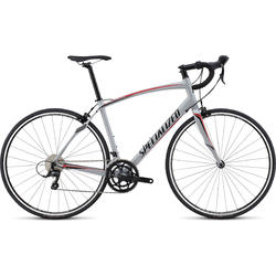 Specialized Secteur Sport Double