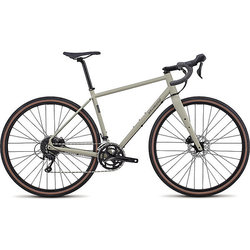 Closeouts Wheel World Bike Shops Road Bikes Mountain Bikes