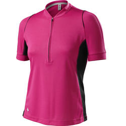 Specialized Shasta Jersey - Women's
