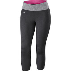 Specialized Shasta Knickers - No Chamois - Women's