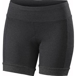 Specialized Shasta Cycling Shorts