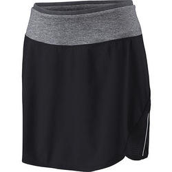 Specialized Shasta Short Skort - Women's