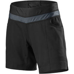 Specialized Shasta Shorts - Women's
