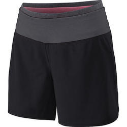 Specialized Shasta Shorts w/ Removable Liner