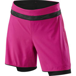 Specialized Shasta Sport Shorts - Women's