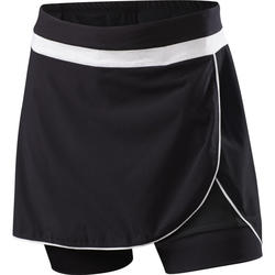 Specialized Shasta Sport Skort - Women's