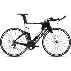 Specialized Shiv Elite